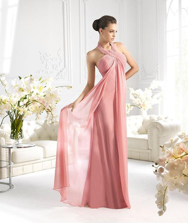 66a1ef6ad006b kır düğünü elbise abiye modeli   Uzman Moda