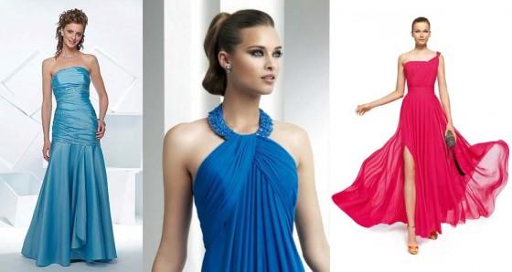 b3dbe5d143469 kır düğünü elbise abiye modeller   Uzman Moda
