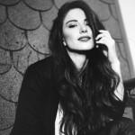 Ozge gurel instagram resmi