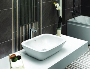 banyo lavabolari 1
