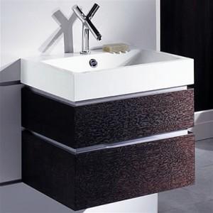 banyo lavabolari 2
