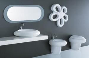 banyo lavabolari 4