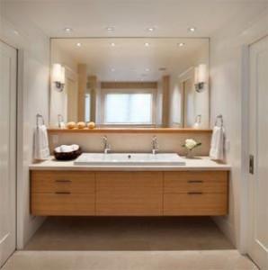 banyo lavabolari 5