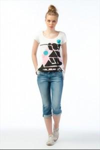 moda kapri modelleri