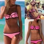 sexy bikini modelleri