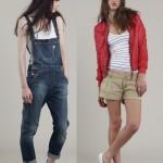 Bayan bahcivan pantolon modelleri