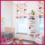 2016 Bebek Odası Dekorasyonu