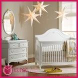 en güzel Bebek Odası Dekorasyonu