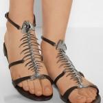 flo 2015 Sandalet Modelleri