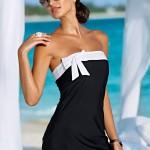 Lacivert-Elbise-Mayo-Modelleri