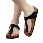 sade 2015 Sandalet Modelleri