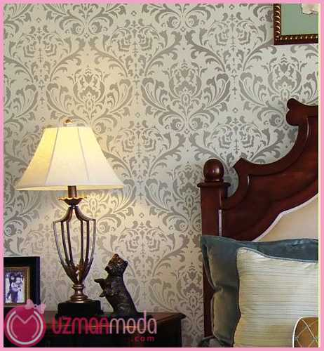Damask-Stencil-Between-Naps-on-the-Porch.net_.jpg