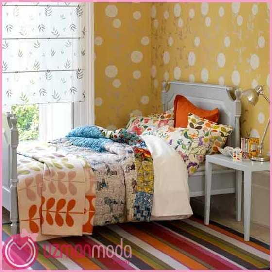 dekorasyonda-yenilik-fikirleri-yatak-odasinda-karma-desenler-mix-and-match-renkli-tasarim-ve-yepyeni-bir-dizayn-3.jpg