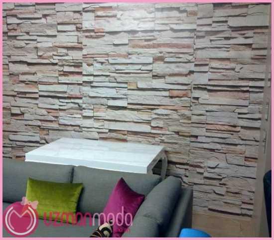 dekoratif-duvar-kagitlari-540x472.jpg