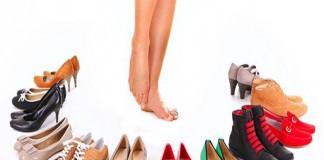 ayakkabı seçimi olarak etiketlenmiş yazıları inceliyorsunuz
