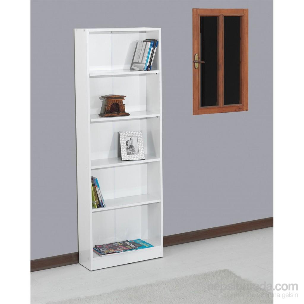 Kitaplık Modelleri ve Fiyatları