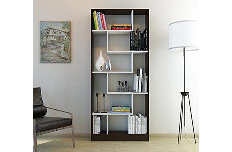 Kitaplık Modelleri ve Fiyatları Birbirinde Güzel Kitaplıklar
