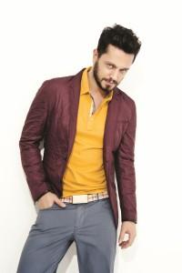 Murat Boz Kıyafet Modelleri