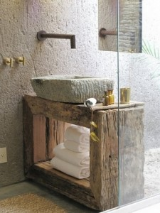 banyo lavabolari 10