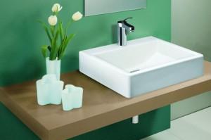 banyo lavabolari 3