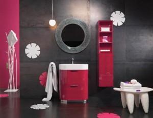 banyo lavabolari 9