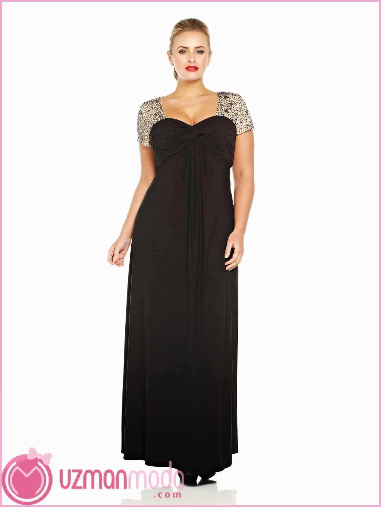 5dadd7e3e74cf Diz altı elbise modelleri | Uzman Moda
