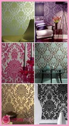 Damask_wallpaper.jpg