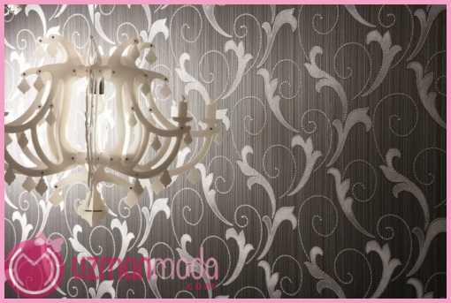 desenli-duvar-kagidi-tasarimlari-ev-dekorasyon-fikirleri-onerileri.jpg