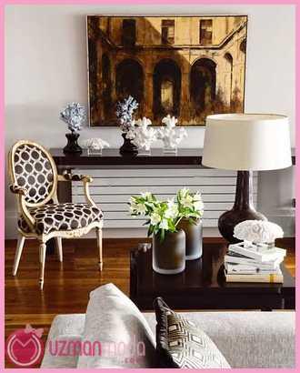 Louis-chair.jpg