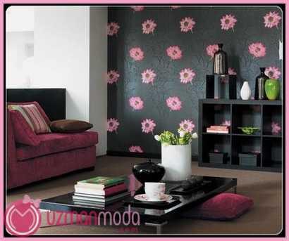 Siyah-Desenli-Duvar-Kagidi-Dekorasyon-Ornekleri-9.jpg