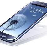 2014 En Çok Tercih Edilen Samsung Cep Telefonu Modelleri