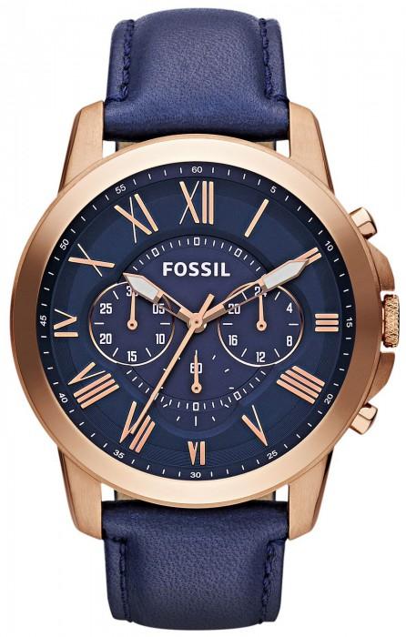 Saat Markaları ve Modelleri, Erkek ve Bayan Saat Modelleri