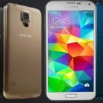 Samsung Cep Telefonu Modelleri
