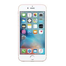 SAMSUNG Cep Telefonu Modelleri Akıllı Cep Telefon Fiyatları