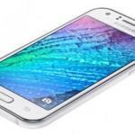 Samsung Firmasının 2015 Yılı Bombası J Serisi Akıllı Cep
