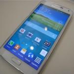 Samsung gelecek yıl daha az akıllı telefon modeli çıkaracak