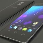 Samsung telefon modeli sayısını azaltıyor