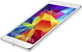 Samsung telefon modeli sayısını 'kesecek'