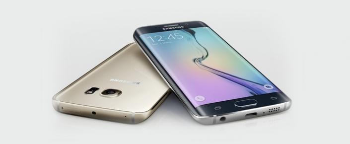 Samsung'dan Yeni Bir Akıllı Telefon Modeli Daha Geliyor